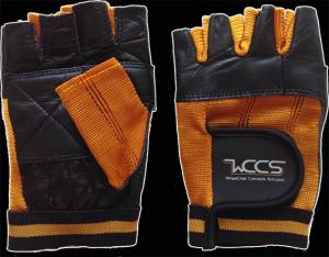 Rolli Gloves made by WCCS Michael Schuster